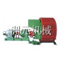 Buy cheap LF1200 Type Tire Crusher from wholesalers