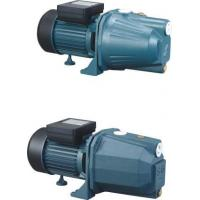 Buy cheap SUBMERSIBLE DEEP WELL PUMPS(3.5,4) from wholesalers