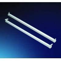 Buy cheap T5 & T8 batten fitting from wholesalers