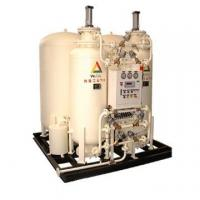 Buy cheap Nitrogen Generator for multicrystal silicon from wholesalers
