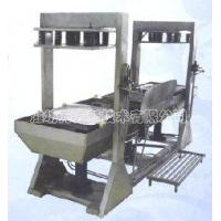 Curd production line---Having Mill