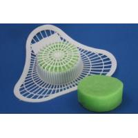 Buy cheap Urinal Screen with Deodorant Block(Non-Para) from Wholesalers