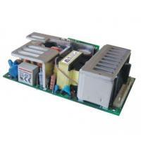 Buy cheap open frame power supply -150w single output series from wholesalers