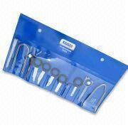 Buy cheap 216-62106C 20-piece Radio Removal Tool Set, OEM/ODM Orders are Welcome from wholesalers