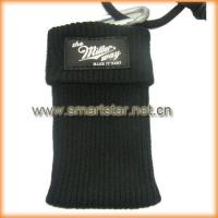 Buy cheap ST-2801 Phone Sock from wholesalers