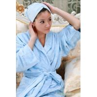 Buy cheap Wash bowl towel from wholesalers