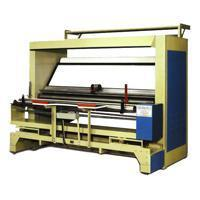 Buy cheap Automatic Edge Control Fabric Inspection and Winding Machine (Hc-150) from wholesalers