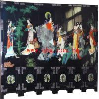 Buy cheap Upscale high-quality goods class Red chamber character product