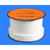 Buy cheap RAMIE FIBER BRIDED PACKING from wholesalers