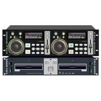 Buy cheap DJ CD PLAYER QS750C from wholesalers