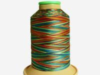 Buy cheap High Tenacity Filament Thread from wholesalers