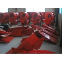 Buy cheap Wheat Thresher from wholesalers