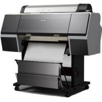 Buy cheap Large Format Printers Epson Stylus Pro 7710 from wholesalers