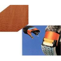 Buy cheap Series of dipped polyester tire cord fabrics from wholesalers