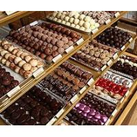 Buy cheap Brimleys Sweets from wholesalers