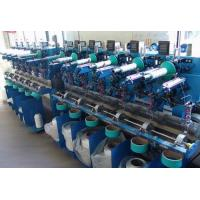 Buy cheap Cy520 Precise Winder from wholesalers