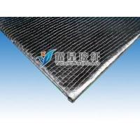 Buy cheap Fibreglass Cloth PRODUCTS Aluminum Foil Compound Cloth from wholesalers