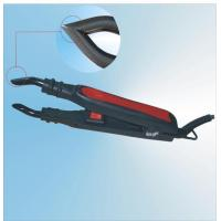 Buy cheap HAIR EXTENSION TOOLS Loof constant hair extension iron PH-688 from wholesalers