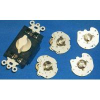 Buy cheap Tideclock Springwound switch timer movement from wholesalers