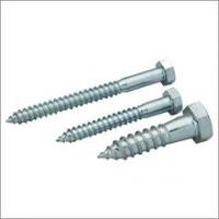 Buy cheap Lag Screws from wholesalers