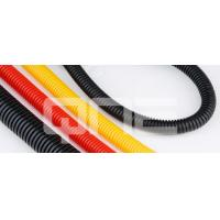 Buy cheap Plastic Flexible Pipes product