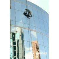 Buy cheap Frame-Hidden Curtain Wall from wholesalers