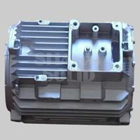 Buy cheap Other Castings and Forgings(Pumps,Motor Shell,etc.) product