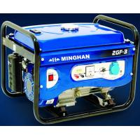 Buy cheap GENERATOR from wholesalers