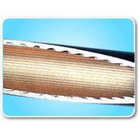 Buy cheap EDM Tube Heat Pipe from wholesalers