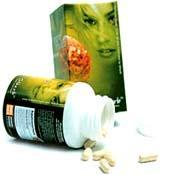 Buy cheap Pueraria Mirifica Capsules from wholesalers