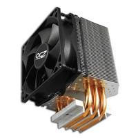 Buy cheap Vendetta  Cpu Cooler from wholesalers
