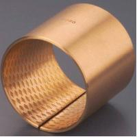 Buy cheap HDB-90(FB090) WRAPPED BRONZE BEARING from wholesalers