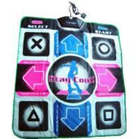 Buy cheap PS/PS2 DDR Deluxe Dancing Pads from wholesalers