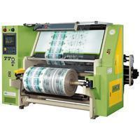 Buy cheap Reversible Rewinding Machine and Roll Inspecting Machine (FSE-2) product