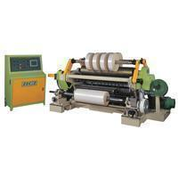 Buy cheap Surface Winding Slitting Machine (FSL-BT) from wholesalers
