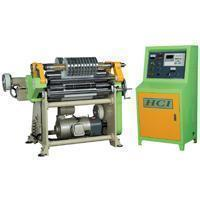 Buy cheap Narrow Width Slitting Machine (FSL-J) from wholesalers