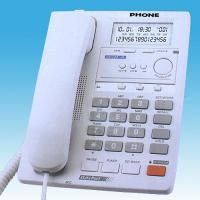 Buy cheap Corded telephone from wholesalers