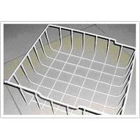 Buy cheap Wire Mesh Basket product