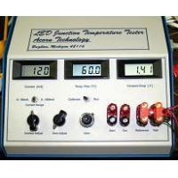 Buy cheap LED Junction Temperature Tester product