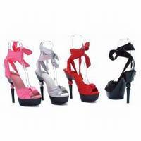 Buy cheap heels from wholesalers