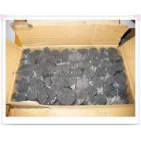 Buy cheap OAK CHARCOAL from wholesalers