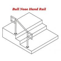 Buy cheap Handrails &Stair Rails from wholesalers