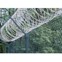 Buy cheap Blade gill net series from wholesalers