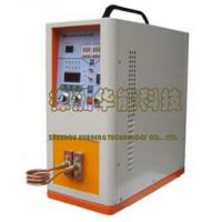 Transistor High Frequency Heating Equipment