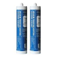 Buy cheap Mildew Proofing Neutral Silicone Sealant from wholesalers