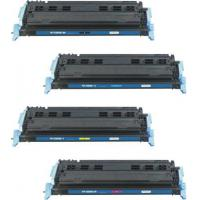 Buy cheap Replacement toner cartridge for HP 1600\2600n from wholesalers