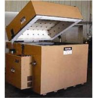 Buy cheap Cryogenic Treatment Equipment DC-250L from wholesalers