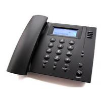 Buy cheap USB Voip Telephone from wholesalers