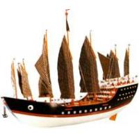 Buy cheap Sailing west sever times from wholesalers