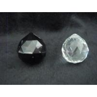 Buy cheap Crystal Light Parts product